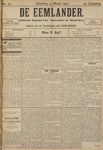 De Eemlander 1907-03-23