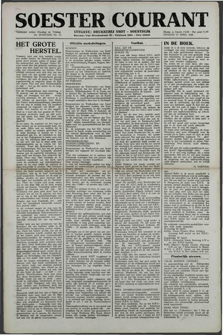 Soester Courant 1948-04-27