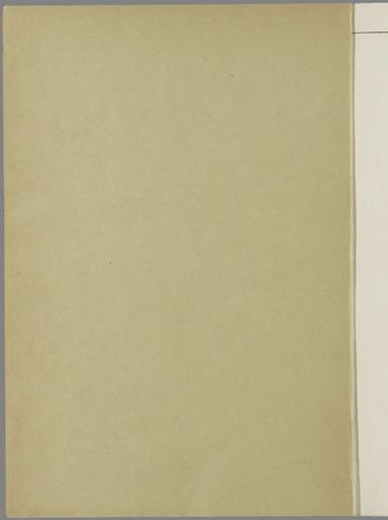 Notulen B&W Soest 1955-01-01
