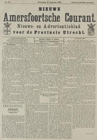 Nieuwe Amersfoortsche Courant 1908-08-26