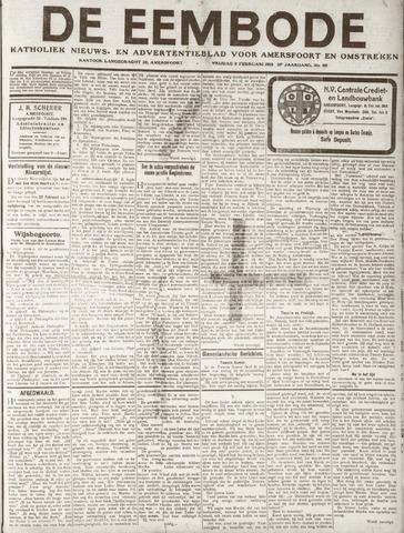 De Eembode 1918-02-08