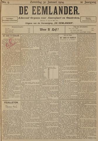 De Eemlander 1904-01-30