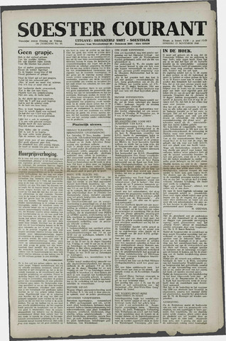 Soester Courant 1948-11-23