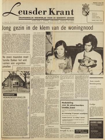 Leusder Krant 1972-01-06