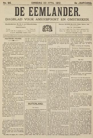 De Eemlander 1912-04-23