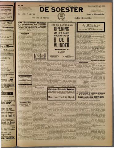 De Soester 1922-09-16