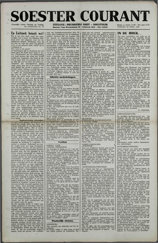 Soester Courant 1948-04-20