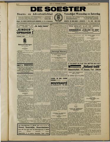 De Soester 1938-01-29