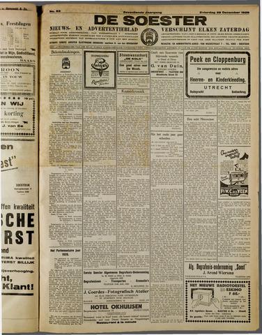 De Soester 1929-12-28