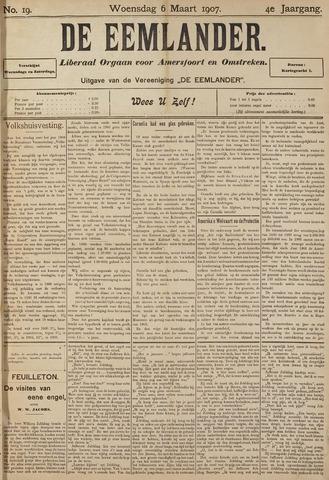 De Eemlander 1907-03-06