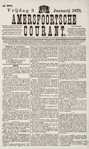 Amersfoortsche Courant 1873