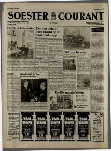 Soester Courant 1981-05-06