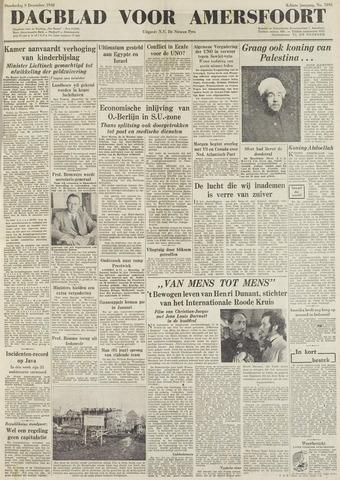 Dagblad voor Amersfoort 1948-12-09