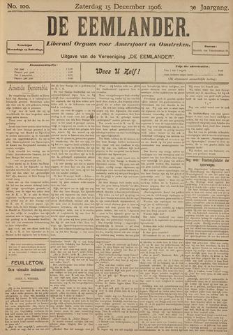De Eemlander 1906-12-15