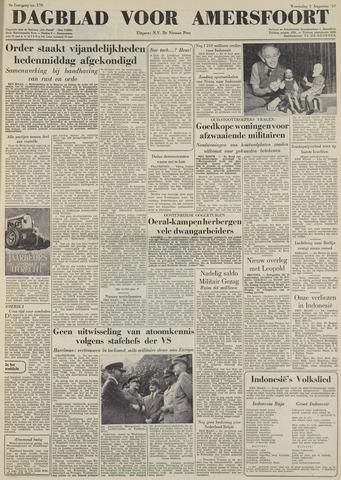 Dagblad voor Amersfoort 1949-08-03