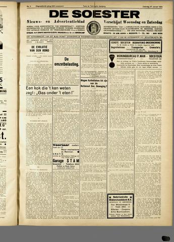 De Soester 1934-01-27