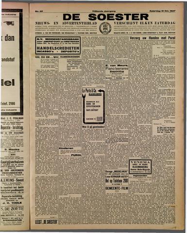 De Soester 1927-10-15