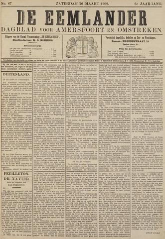 De Eemlander 1909-03-20
