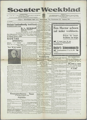 Soester Courant 1935-08-30