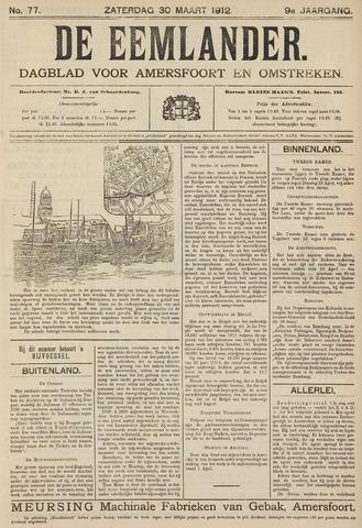 De Eemlander 1912-03-30