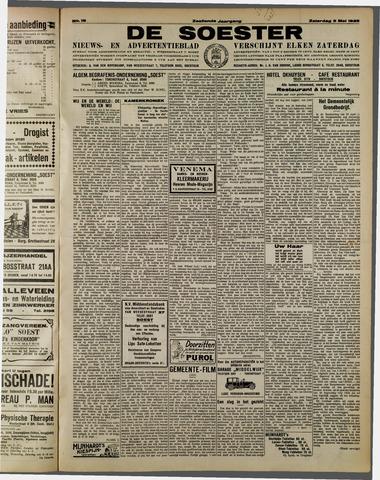 De Soester 1928-05-05