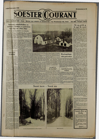 Soester Courant 1970-12-18