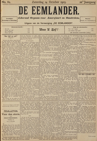 De Eemlander 1905-10-14