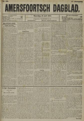 Amersfoortsch Dagblad 1902-07-28