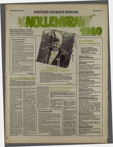 Soester Courant 1980-02-06