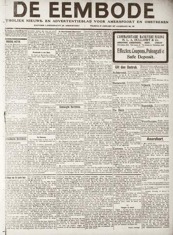 De Eembode 1919-01-17