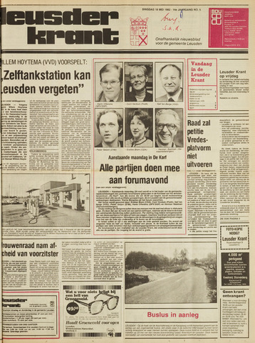 Leusder Krant 1982-05-18