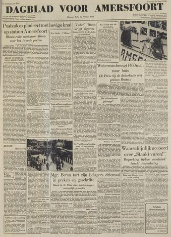 Dagblad voor Amersfoort 1949-06-20