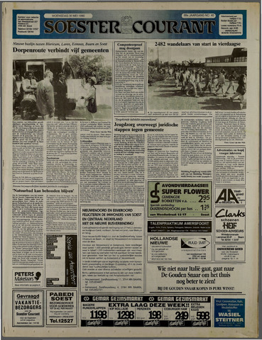 Soester Courant 1990-03-30