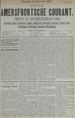 Nieuwe Amersfoortsche Courant 1880-09-29
