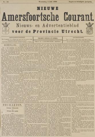 Nieuwe Amersfoortsche Courant 1900-07-04