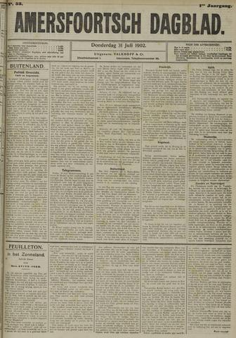 Amersfoortsch Dagblad 1902-07-31