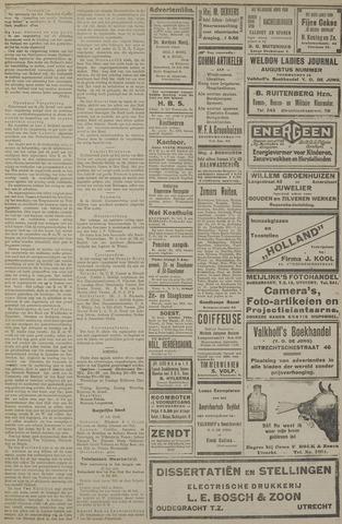 Amersfoortsch Dagblad / De Eemlander 1918-07-18