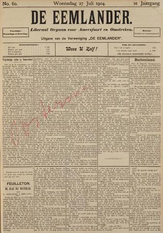 De Eemlander 1904-07-27