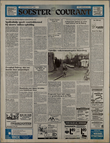 Soester Courant 1989-03-08