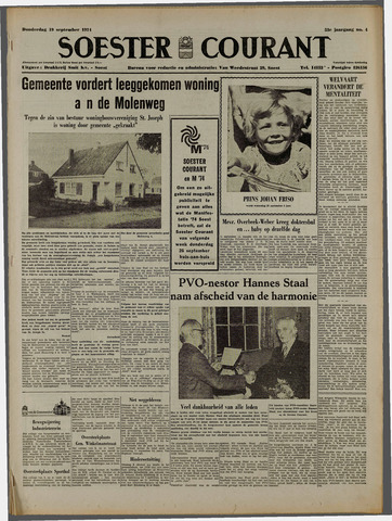 Soester Courant 1974-09-19