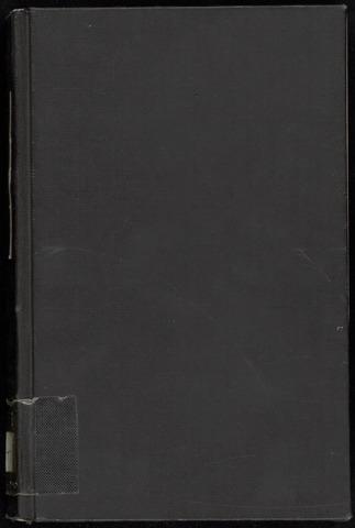 Adresboeken Amersfoort 1942