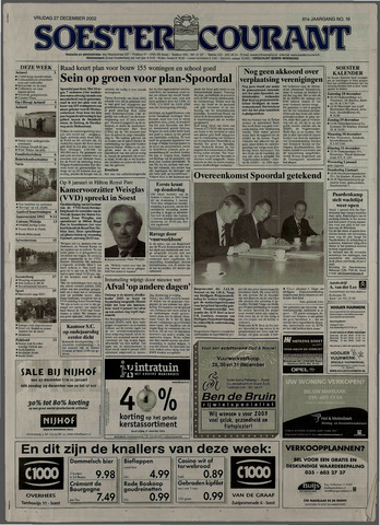 Soester Courant 2002-12-27
