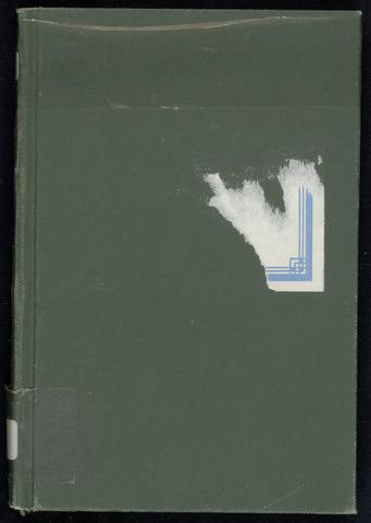 Adresboeken Amersfoort 1933