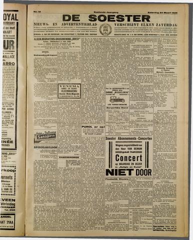 De Soester 1928-03-24