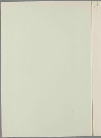 Notulen B&W Soest 1958-01-01