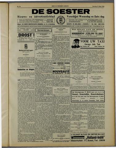 De Soester 1938-03-19