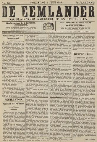 De Eemlander 1910-06-01