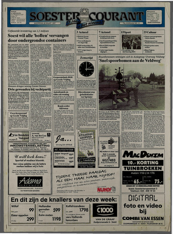 Soester Courant 1997-03-26