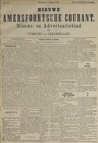 Nieuwe Amersfoortsche Courant 1894-03-07