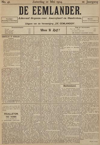De Eemlander 1904-05-21